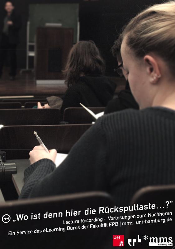 Unterrichtsmitschau - LMU München