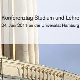 Vortrag: ePortfolio an der Universität Hamburg