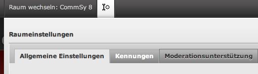 Bildschirmfoto 2013-09-02 um 16.11.29