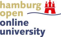 Hamburg Open Online University - Infoveranstaltung & Förderung